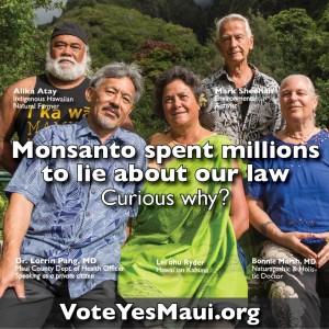 5 citizens fb ad