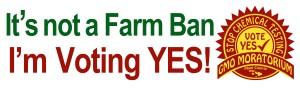 BS2---not-a-farm-ban10