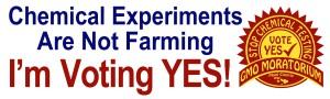 BS5-experiemnts