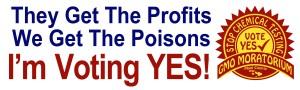 BS7-profits-poisons