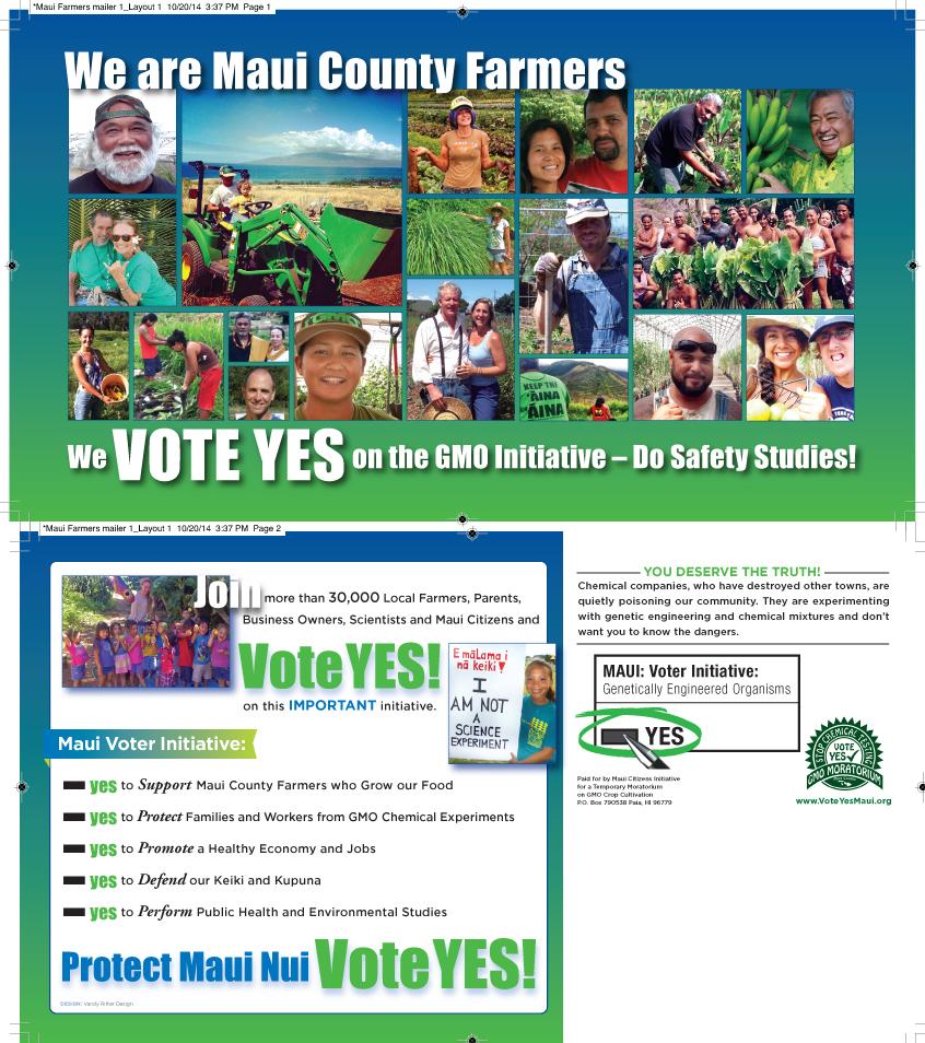 _Maui-Farmers-mailer-1-to-print-1
