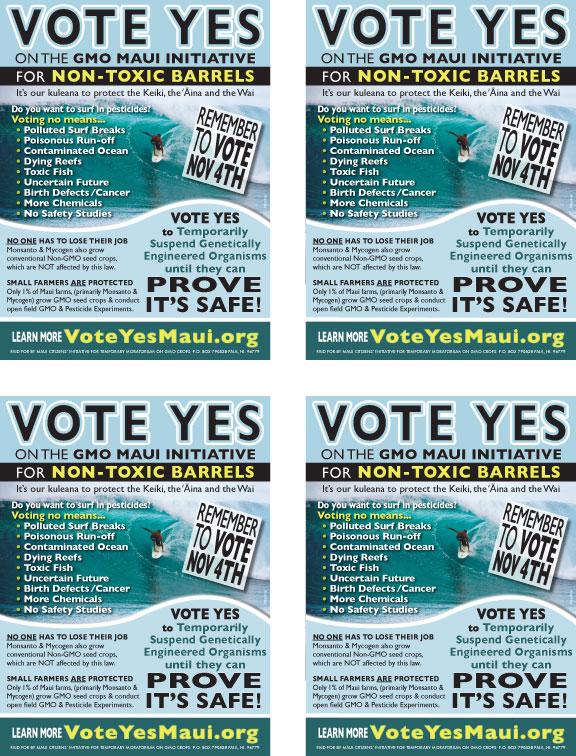 Non-Toxic-Barrels-Vote-Nov-4-4up-1