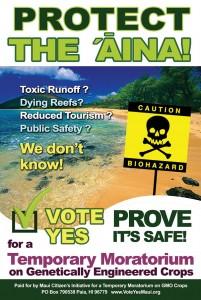 PROTECT-THE-AINA_Shaka-Yard-Sign-BRUCE-VERSIONf