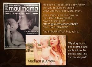 madison-and-arrow-Shaka-Donate